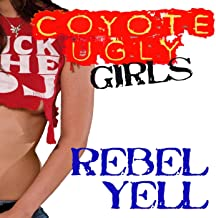 Rebell Yell