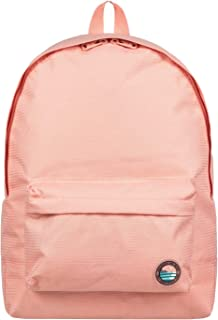 Mochila Pequeña - Mujer - ONE SIZE - Rosa