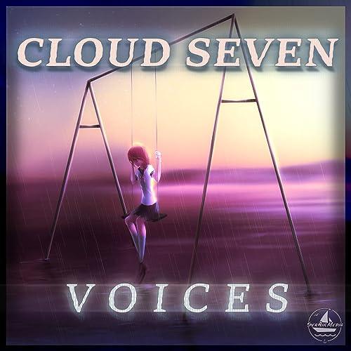 Cloud Seven - Voices