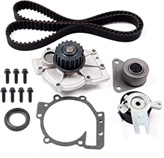 Best choice timing parts fit for 2007-2013 Volvo C30 1998-2013 Volvo C70 2004-2011 Volvo S40 2001-2015 Volvo S60 1998-2000 Volvo S70 2004-2006 Volvo S80