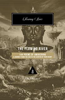 The Flowing River