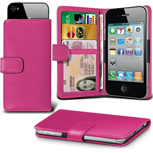 finest selection 8ff45 71032 Universal Phone Covers Pink: Amazon.co.uk