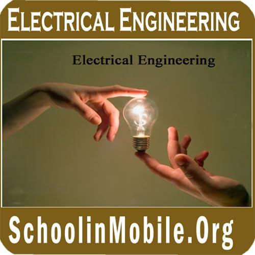Basics of Electrical Engineering Prep