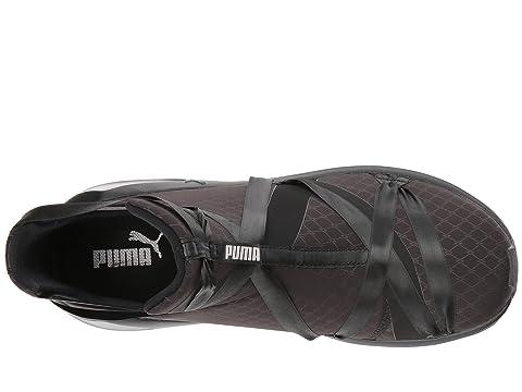 Puma Feroce Corda Ep Raso 75KaEXPxXJ