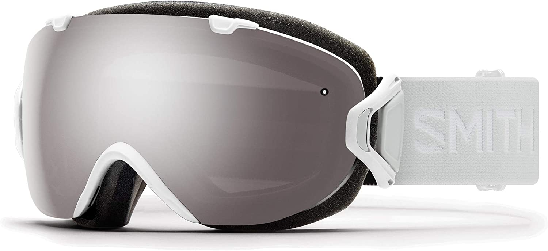 Smith Optics Gafas de esqu/í I//O