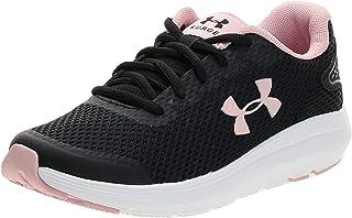 Under Armour UA W Surge 2 Koşu Ayakkabısı Kadın