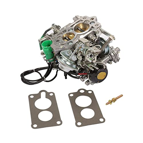 22R Engine: Amazon com