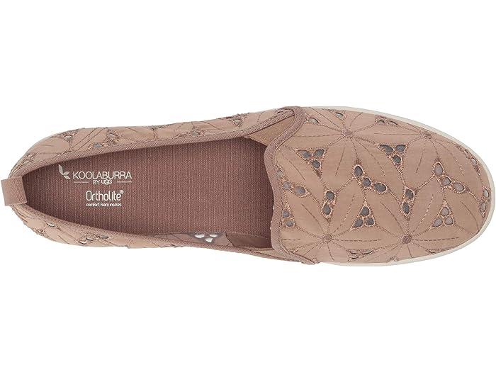 Koolaburra by UGG Amiah   Zappos.com