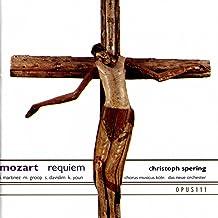 Requiem, K 626: VI. Benedictus