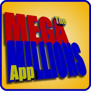 The Mega Millions App