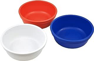 re play bowls