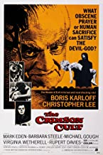 Best the crimson cult movie Reviews