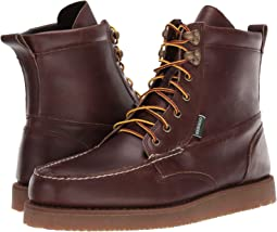 Dark Brown/Gum