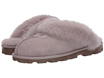 UGG Coquette (Feather) Women