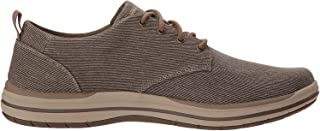 Skechers Men's Classic Fit-Elson-Moten
