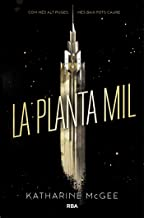 La planta mil (Catalan Edition)