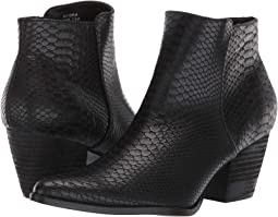 489a23e38 Women's Ankle Boots and Booties + FREE SHIPPING | Shoes | Zappos.com