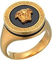 Versace - Classic Tribute Ring