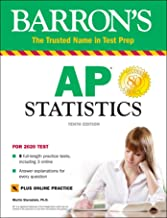 Best ap statistics 4th edition Reviews