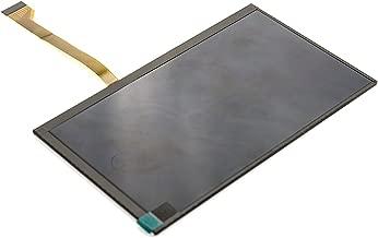 LattePanda 7-inch 1024x600 IPS Display