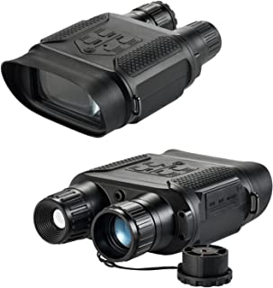 Best russian night vision Reviews