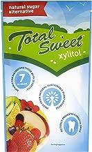 Total Sweet Xylitol Sweetener 1Kg