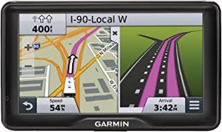 garmin nuvi 660 repair