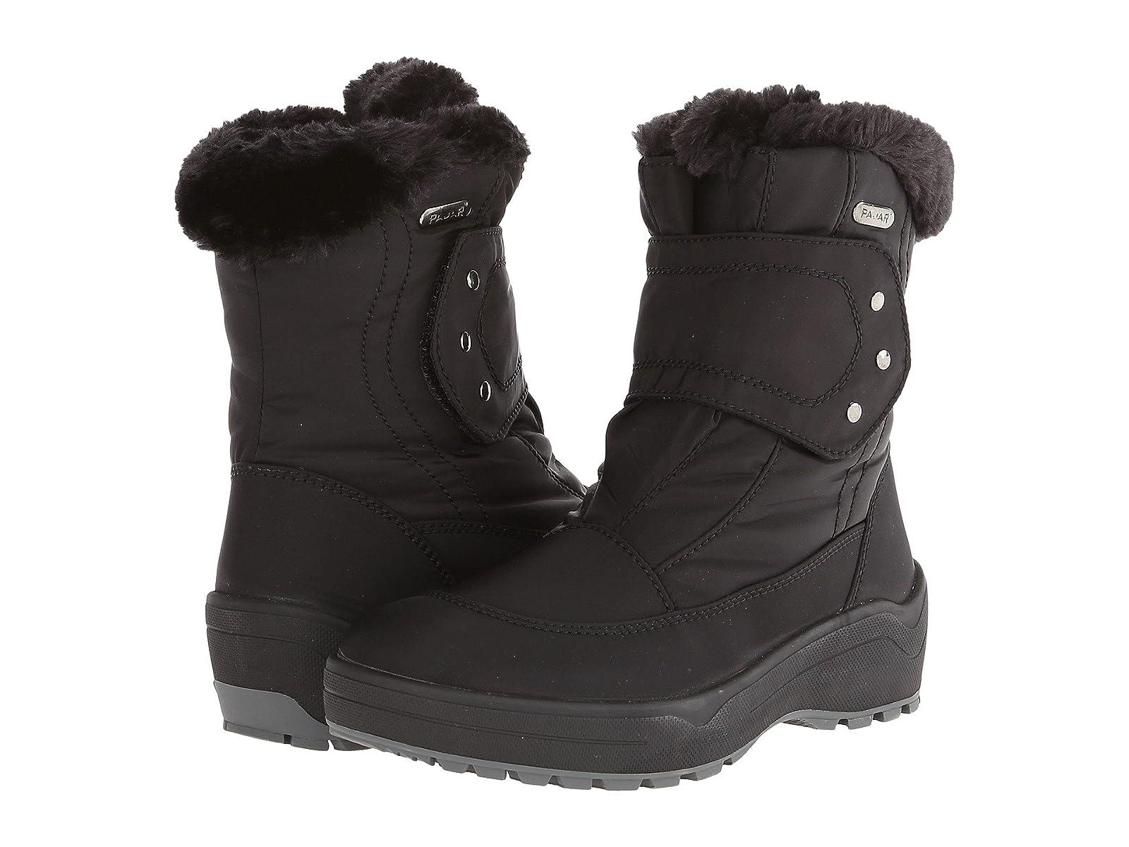 Pajar CANADA Moscou-2Economical and quality shoes