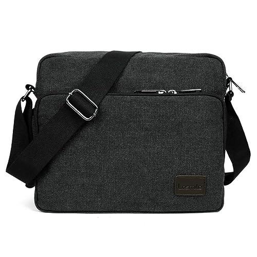 LOSMILE Small Messenger Bag b0ea2f6534155