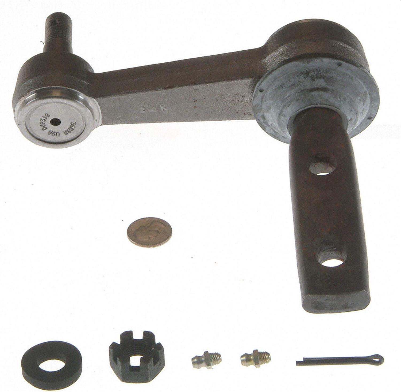 Moog K7237 Weekly update Arm Idler NEW before selling