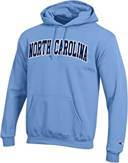 b457113b2351 Amazon.ca  NCAA - Clothing   Fan Shop  Sports   Outdoors