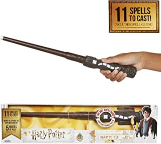 Best harry potter laser tag Reviews