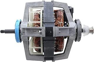 roper dryer motor