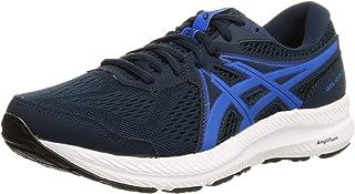 ASICS Herren Gel-Contend 7 Road Running Shoe