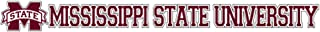 Best mississippi state university decals Reviews