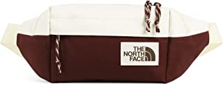 The North Face Lumbar Pack (4L)
