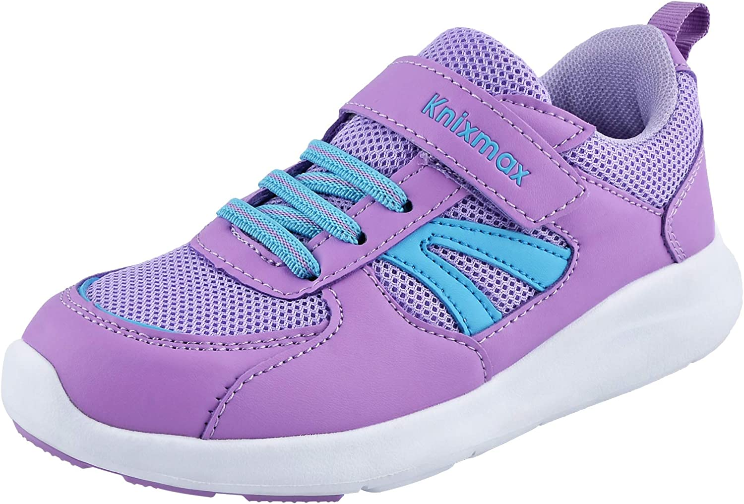 Knixmax Boys Limited Special Price Girls Sneakers Little Running Walking Kids Sport Sh OFFer