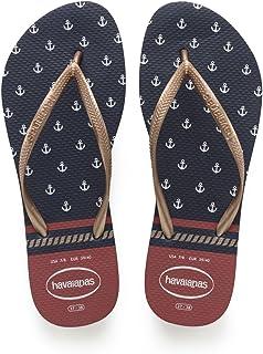Suchergebnis auf für: Havaianas Sandalen Damen