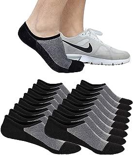 Best cotton ankle socks for men Reviews
