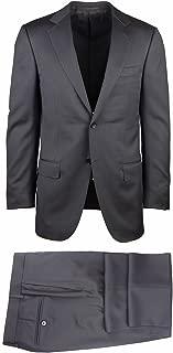 New Black Suit