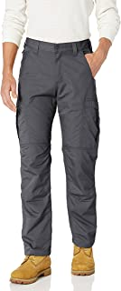 Carhartt Men's Force Extremes® Rugged Flex® Cargo Pant shorts