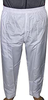 serwal clothing