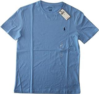 Polo Ralph Lauren Men's Crew-Neck T-Shirt