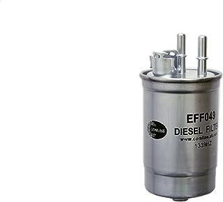 Comline EFF049 Kraftstofffilter preisvergleich preisvergleich bei bike-lab.eu