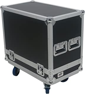 twin reverb case