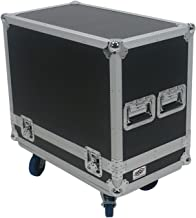 OSP Cases   ATA Road Case   Amplifier Case for Fender Twin Reverb   ATA-TWINREV