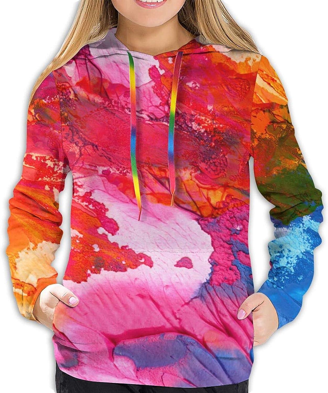 Ranking TOP16 Fashion Doodling Unisex 3D Stylish Sweatshirt Print Slim Factory outlet