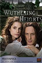 Masterpiece Theatre: Wuthering Heights (2009)