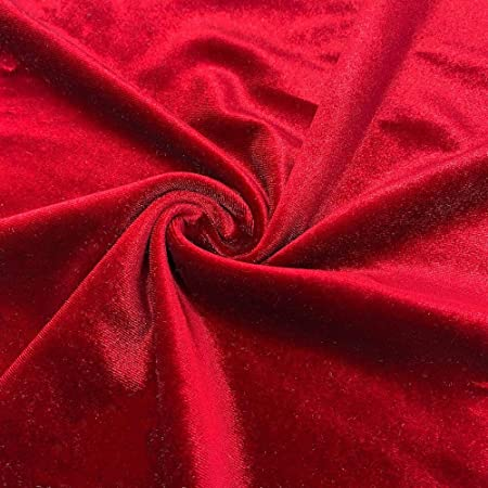 30 yards  Black Nylon Plush Velvet Poker Table Fabric per yard 60 Wide