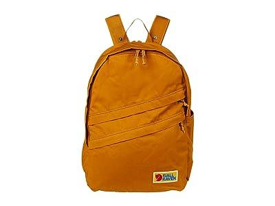 Fjallraven Vardag 28 Laptop (Acorn) Bags